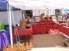 Southern Arizona Horse Expo_075