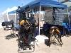 Southern Arizona Horse Expo_080