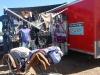 Southern Arizona Horse Expo_085