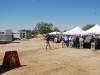 Southern Arizona Horse Expo_089
