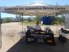 Southern Arizona Horse Expo_091