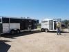Southern Arizona Horse Expo_092