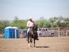 Southern Arizona Horse Expo_094