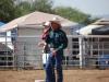 Southern Arizona Horse Expo_095