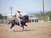 Southern Arizona Horse Expo_096