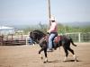 Southern Arizona Horse Expo_097