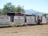 Southern Arizona Horse Expo_098