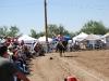 Southern Arizona Horse Expo_102