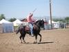 Southern Arizona Horse Expo_103