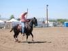 Southern Arizona Horse Expo_104