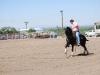 Southern Arizona Horse Expo_106