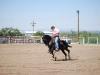Southern Arizona Horse Expo_107