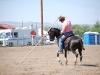 Southern Arizona Horse Expo_108