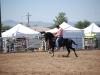 Southern Arizona Horse Expo_109