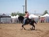 Southern Arizona Horse Expo_110