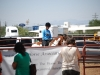 Southern Arizona Horse Expo_113