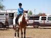 Southern Arizona Horse Expo_114