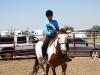 Southern Arizona Horse Expo_115