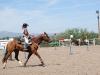 Southern Arizona Horse Expo_116