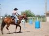 Southern Arizona Horse Expo_117