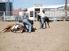 Southern Arizona Horse Expo_143