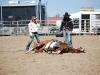 Southern Arizona Horse Expo_144