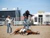 Southern Arizona Horse Expo_145