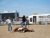 Southern Arizona Horse Expo_146