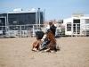 Southern Arizona Horse Expo_147