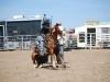 Southern Arizona Horse Expo_148