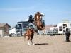 Southern Arizona Horse Expo_149