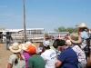 Southern Arizona Horse Expo_152