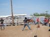 Southern Arizona Horse Expo_157