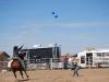 Southern Arizona Horse Expo_160