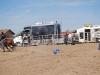 Southern Arizona Horse Expo_162