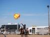 Southern Arizona Horse Expo_163