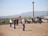 Southern Arizona Horse Expo_164