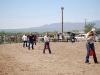 Southern Arizona Horse Expo_165