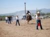 Southern Arizona Horse Expo_166