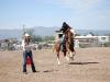 Southern Arizona Horse Expo_167