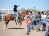Southern Arizona Horse Expo_169
