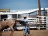 Southern Arizona Horse Expo_174