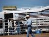 Southern Arizona Horse Expo_175