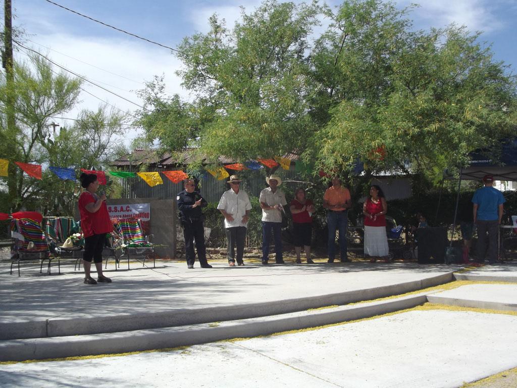 SSAC Cinco de Mayo_165