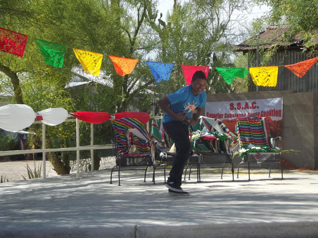 SSAC Cinco de Mayo_180