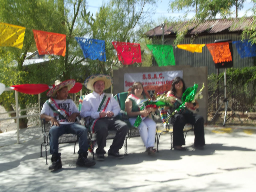 SSAC Cinco de Mayo_195