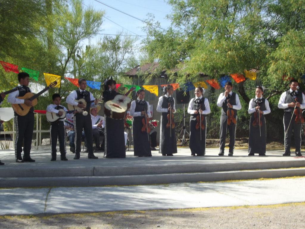 SSAC Cinco de Mayo_204