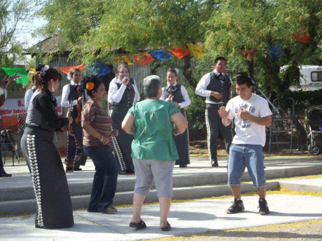 SSAC Cinco de Mayo_223