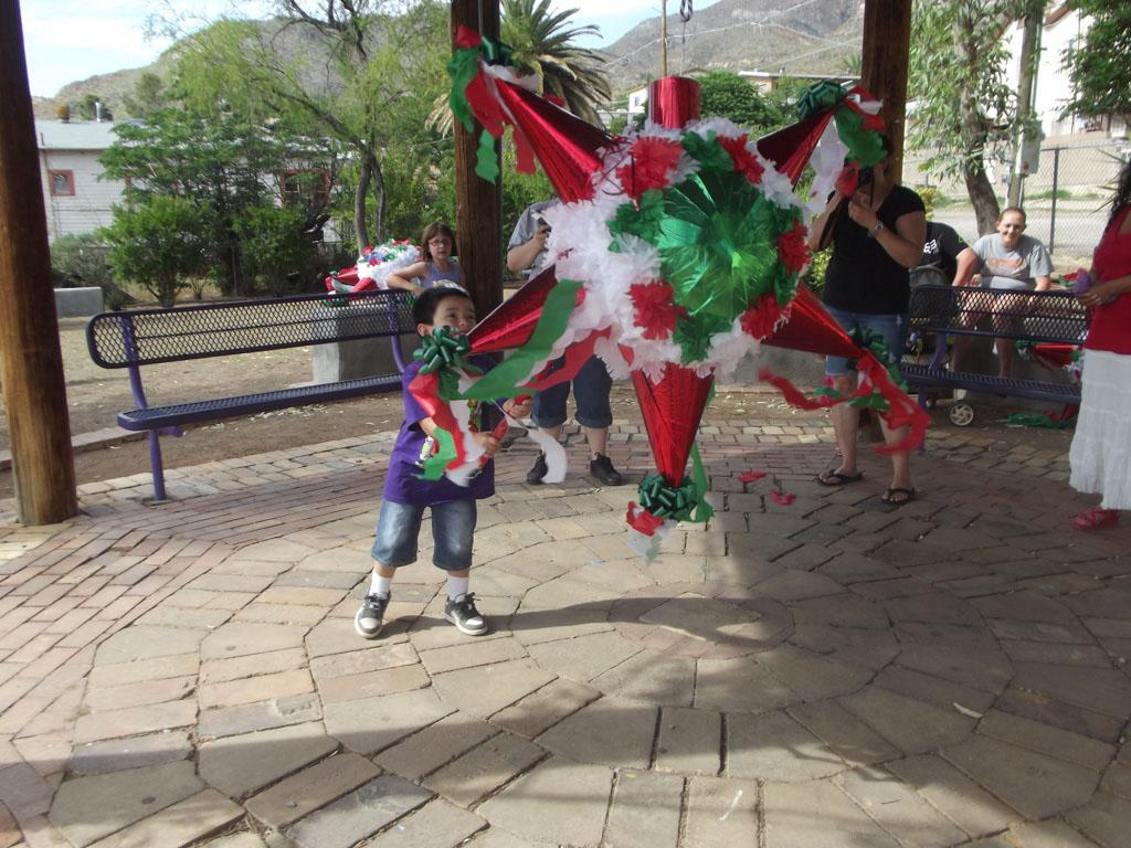 SSAC Cinco de Mayo_239