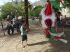 SSAC Cinco de Mayo_243